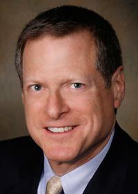 Dr. Robert D Gross