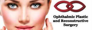oculoplastics image