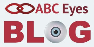 ABC Eyes Blog