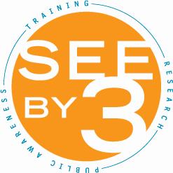 SeeBy3-Logo1